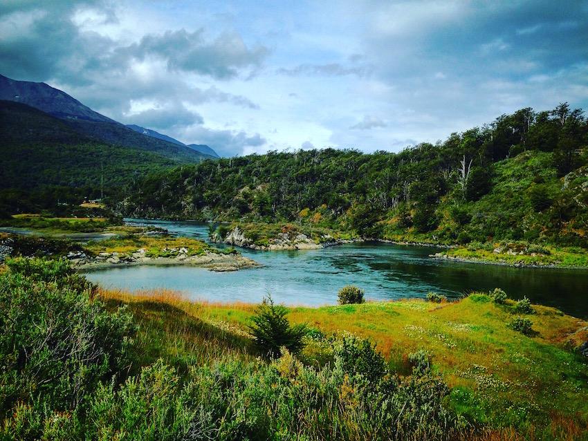 patagonia-Tierra-del-Fuego_National-Park