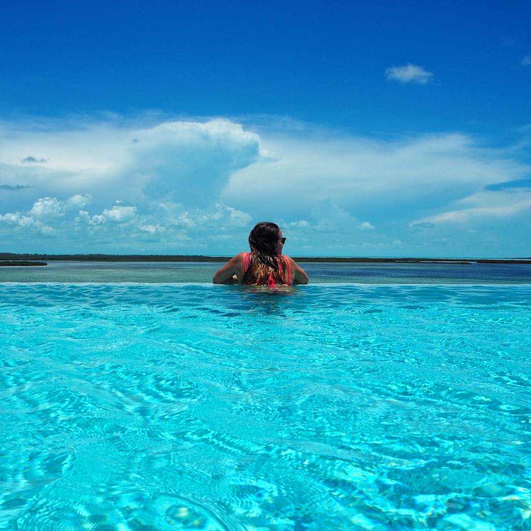 we-are-travel-girls-bimini-island
