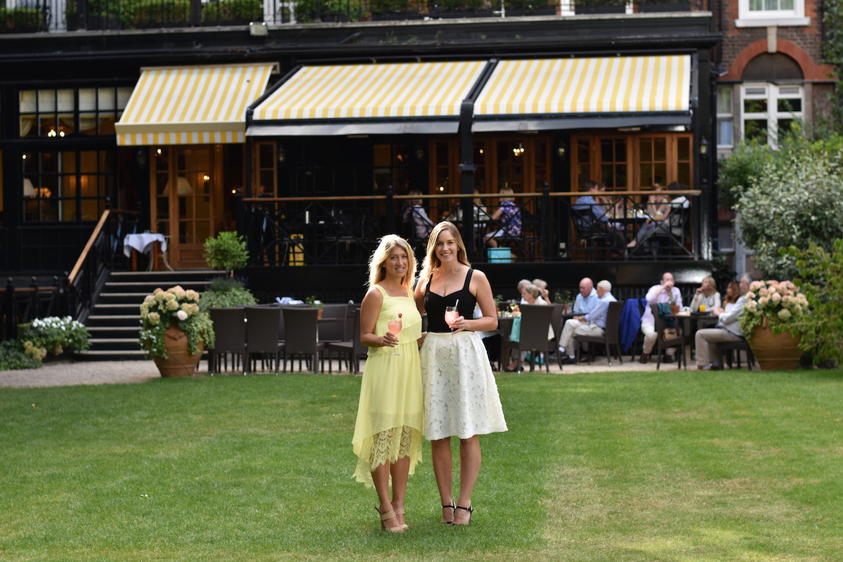 we-are-travel-girls-event-london-goring-hotel-13