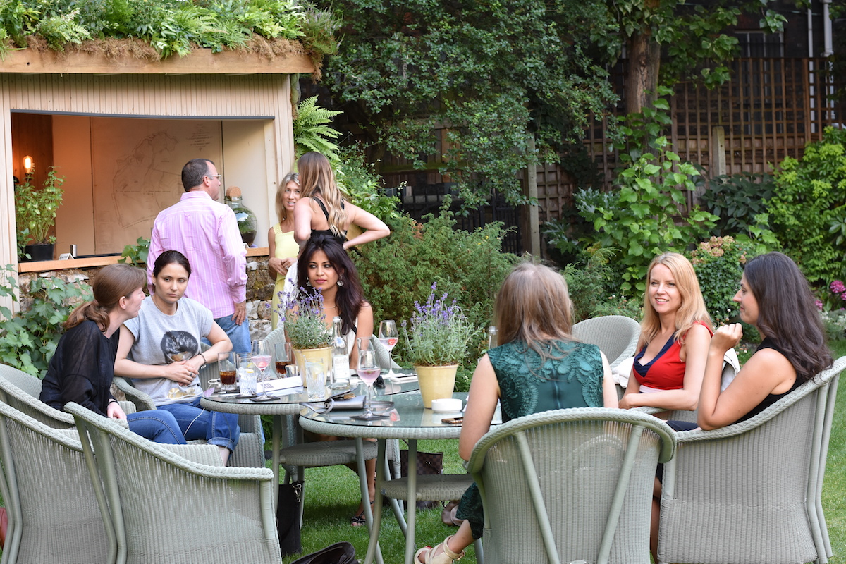 we-are-travel-girls-event-london-goring-hotel-28