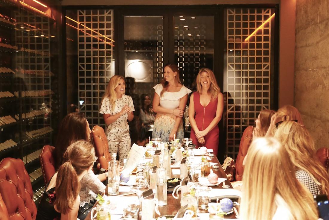 we-are-travel-girls-launch-event-yashin-ocean-london-17