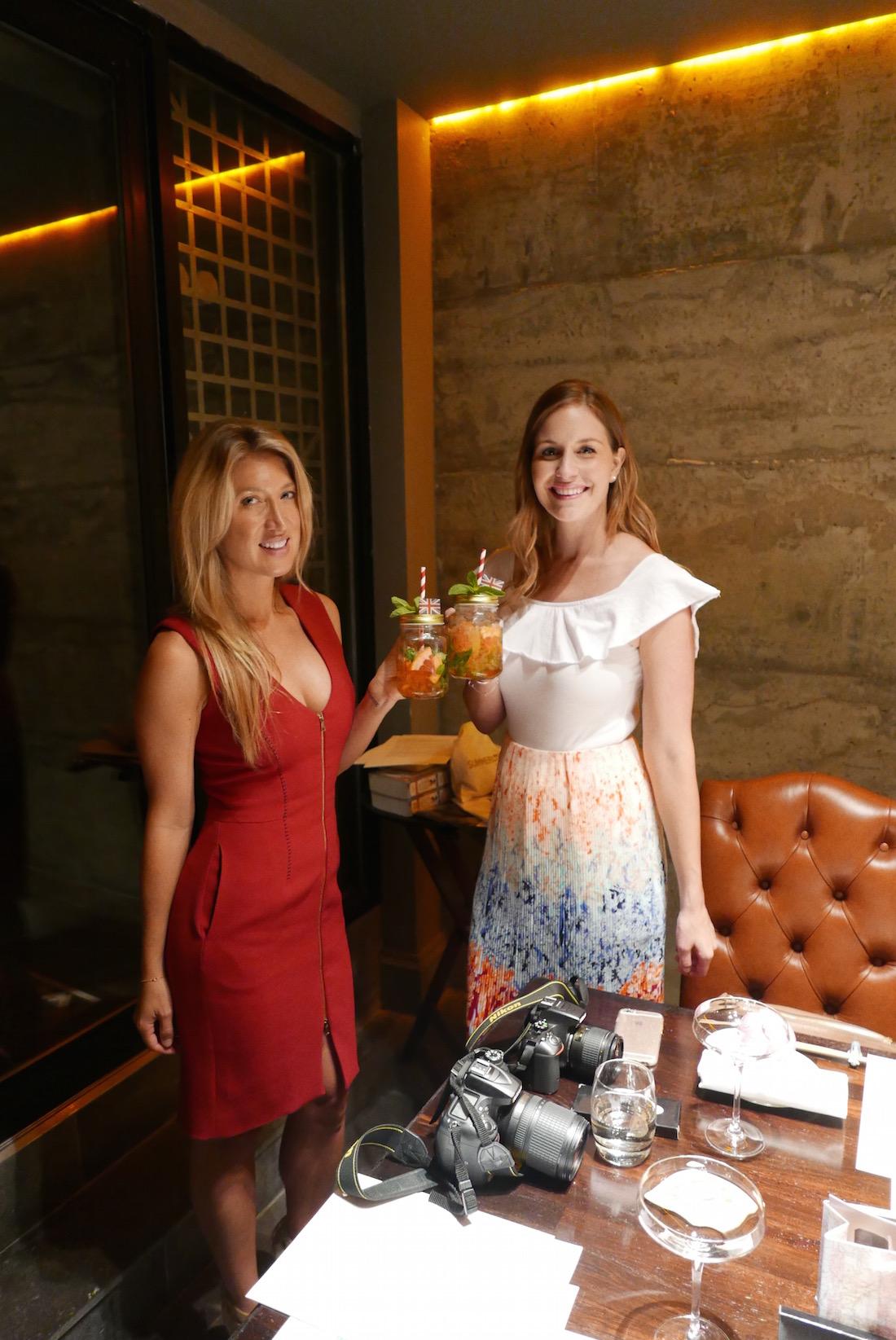 we-are-travel-girls-launch-event-yashin-ocean-london-20