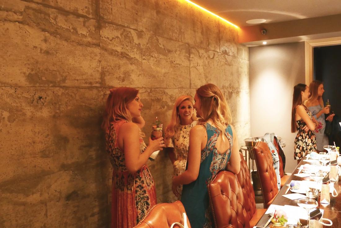 we-are-travel-girls-launch-event-yashin-ocean-london-24