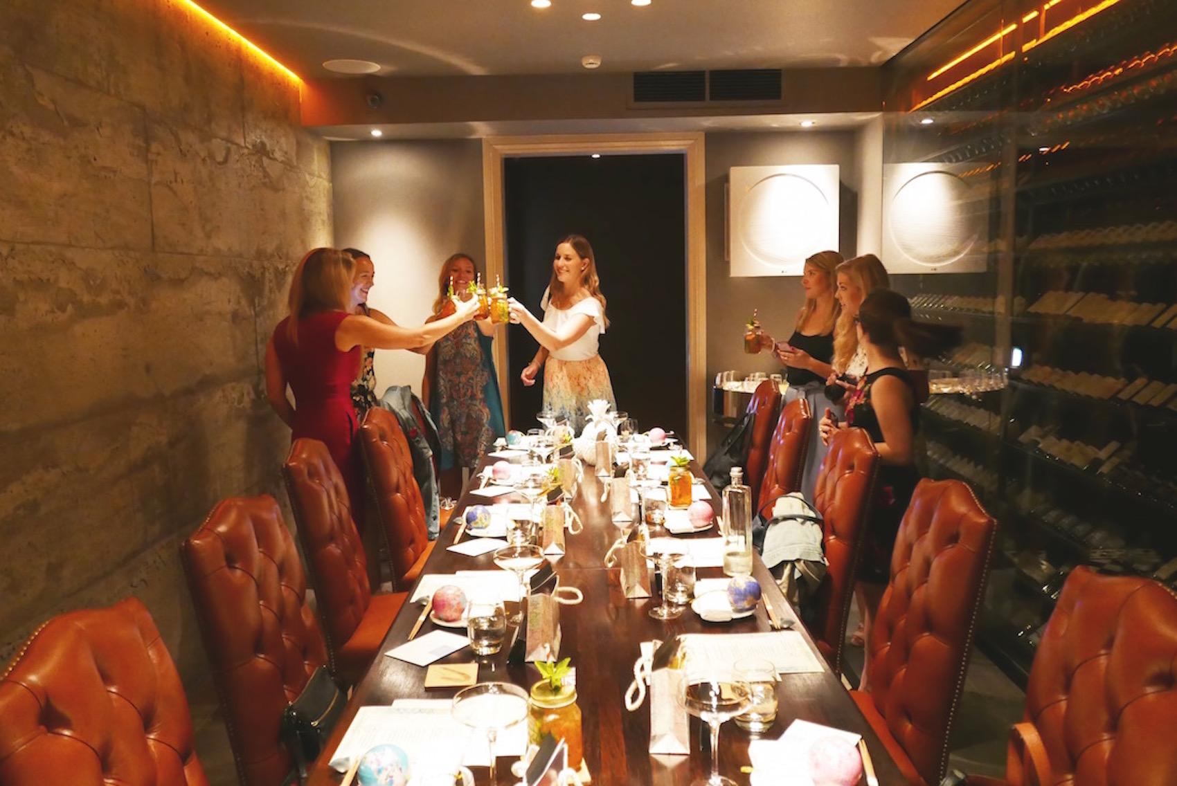 we-are-travel-girls-launch-event-yashin-ocean-london-26