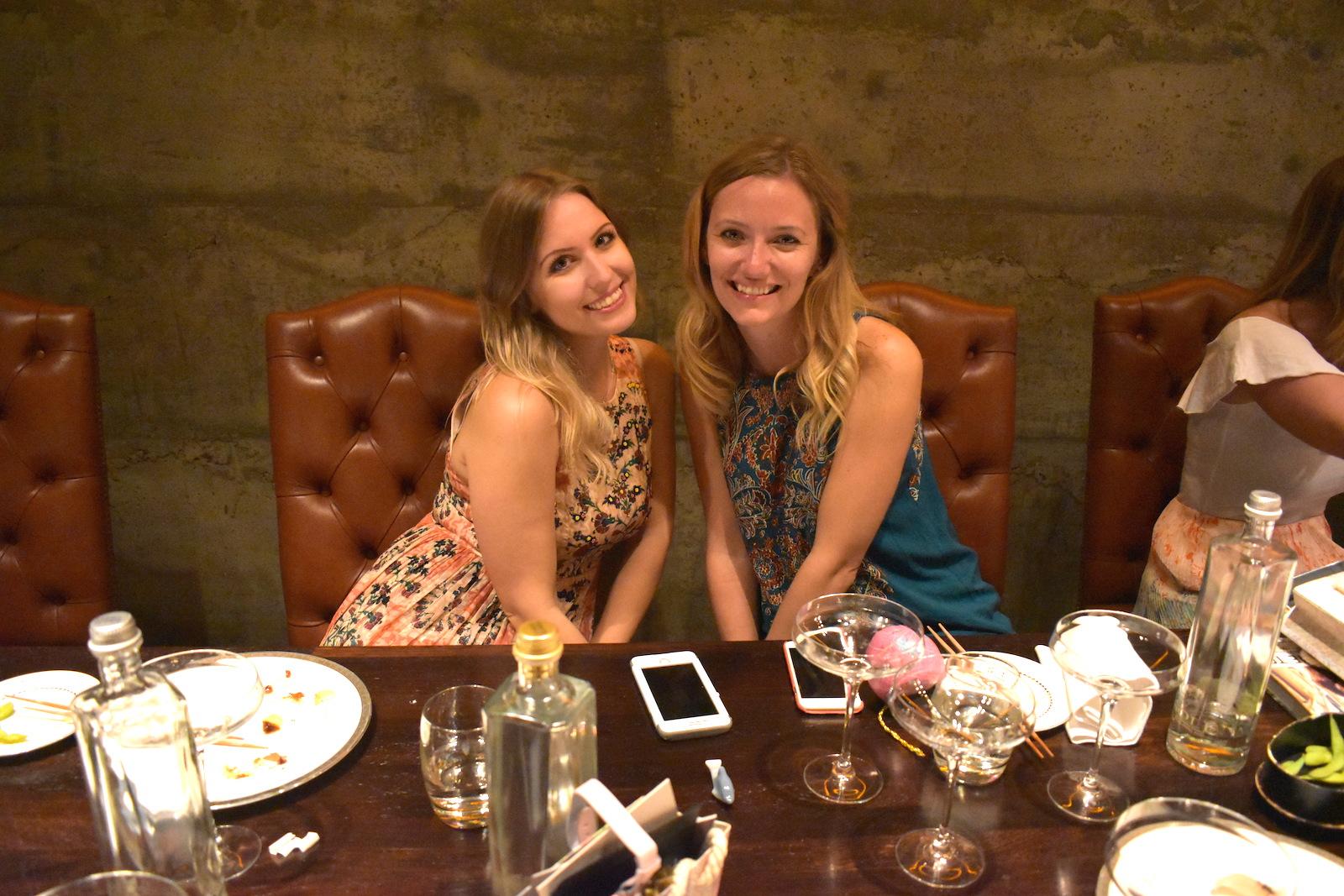 we-are-travel-girls-yashin-london-42