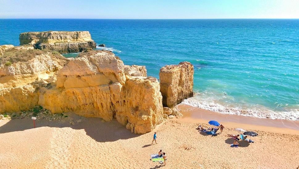 d1-h1-p5-praia-do-castelo