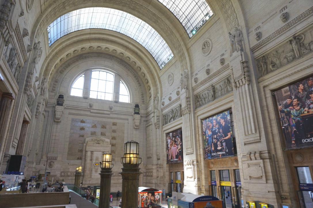 milan-central-station
