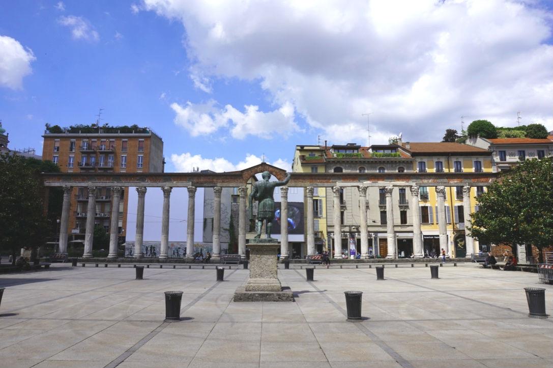 milan-colonne-lorenzo