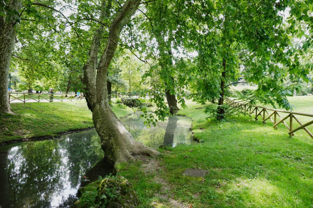 milan-parco-sempione