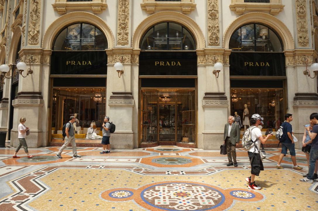 milan-shopping-galleria-vittorio-emanuele
