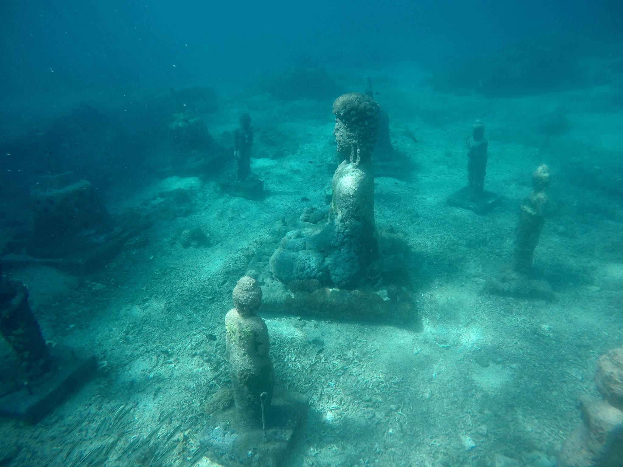 buddha-diving-bali-we-are-travel-girls-1