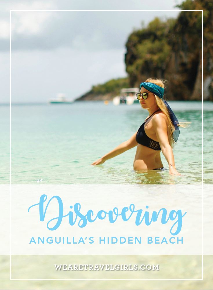 discovering-anguillas-hidden-beach
