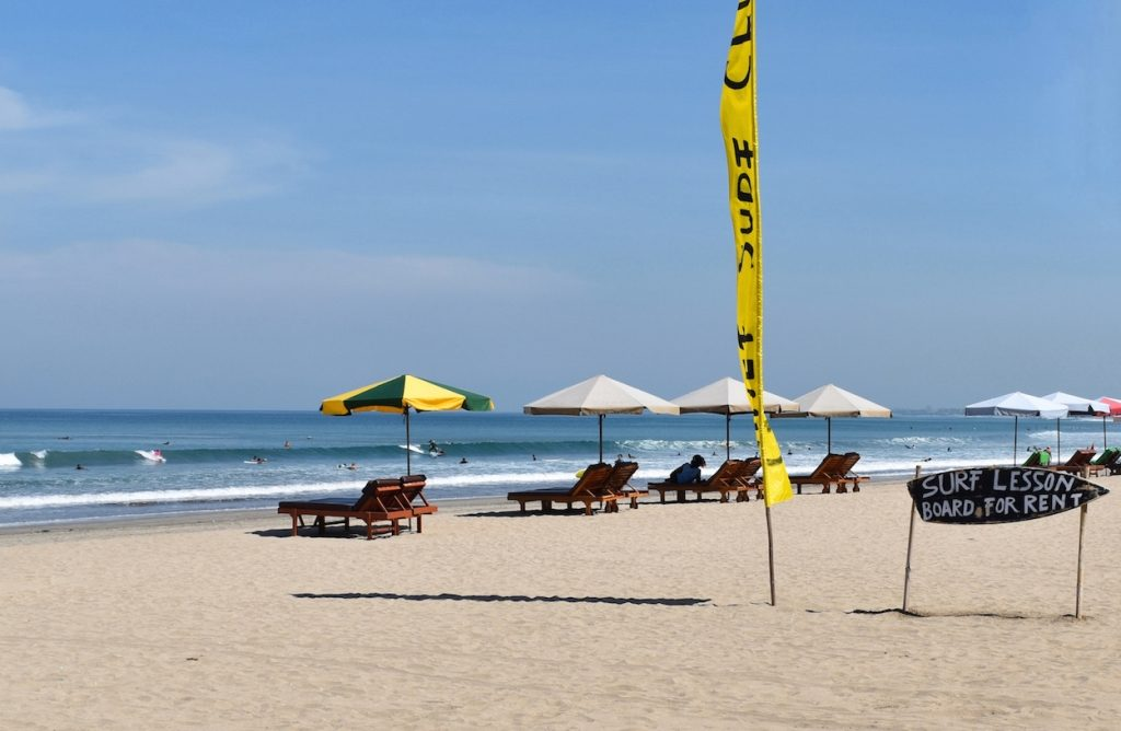 legian-surf-honeymoon-bali
