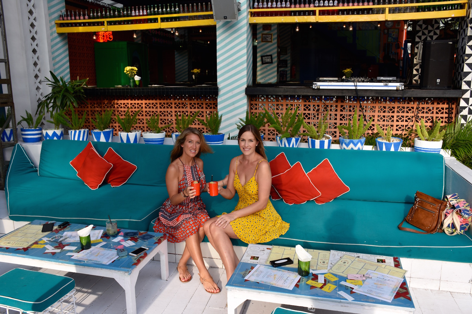 motel-mexicola-we-are-travel-girls-bali-event-15