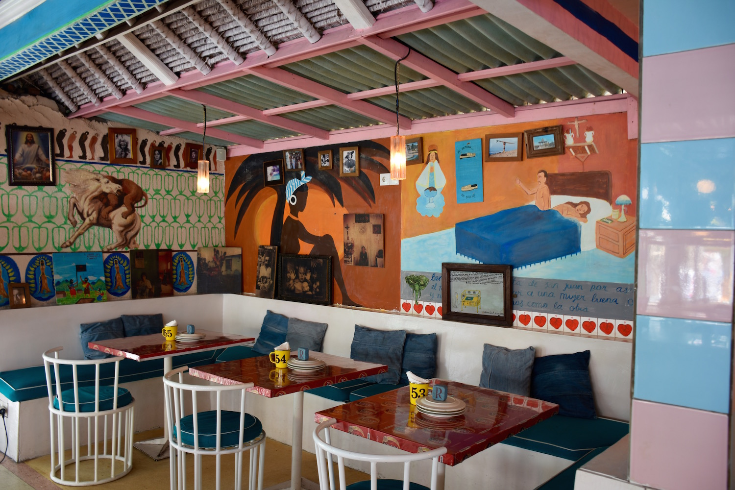 motel-mexicola-we-are-travel-girls-bali-event-23