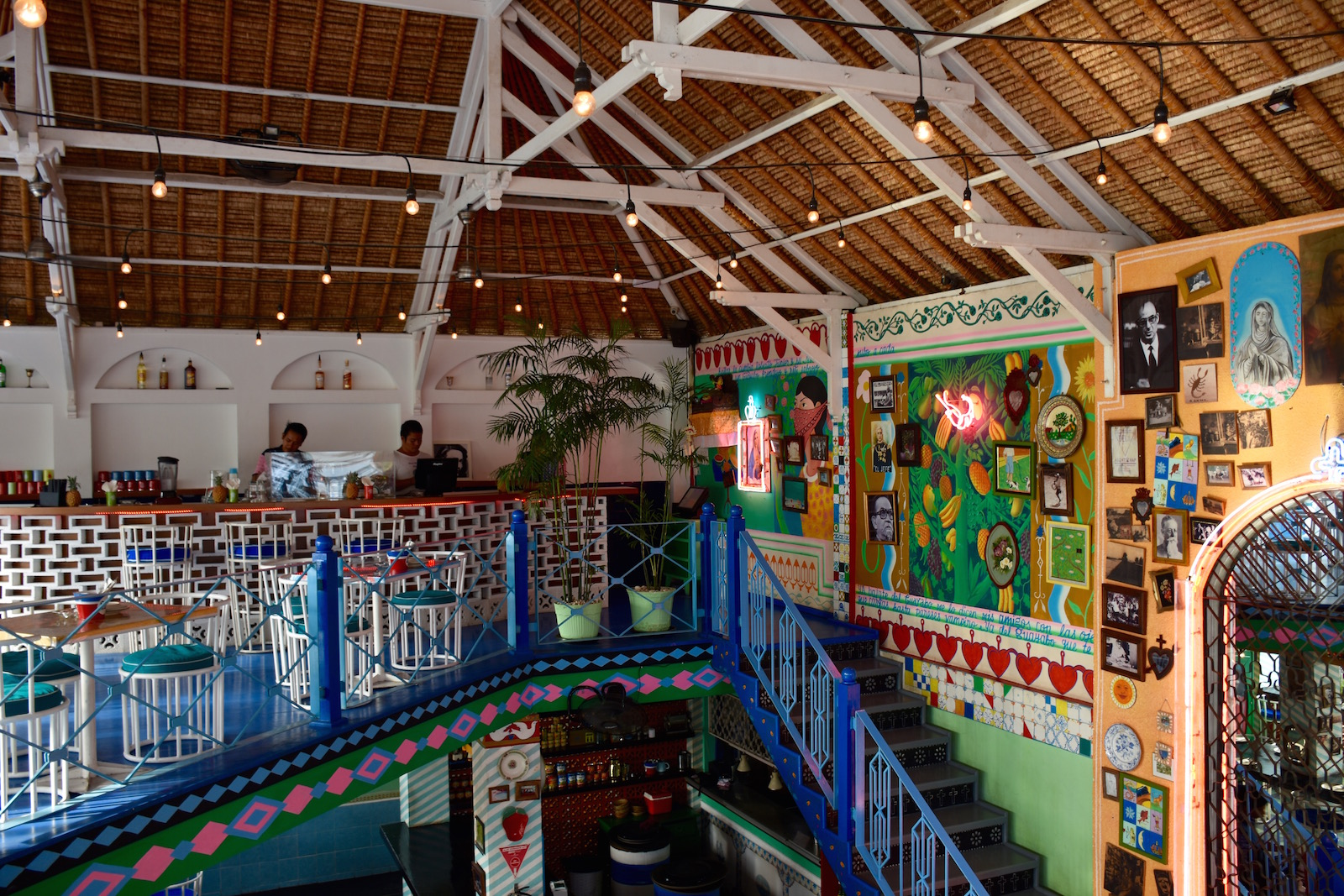 motel-mexicola-we-are-travel-girls-bali-event-3