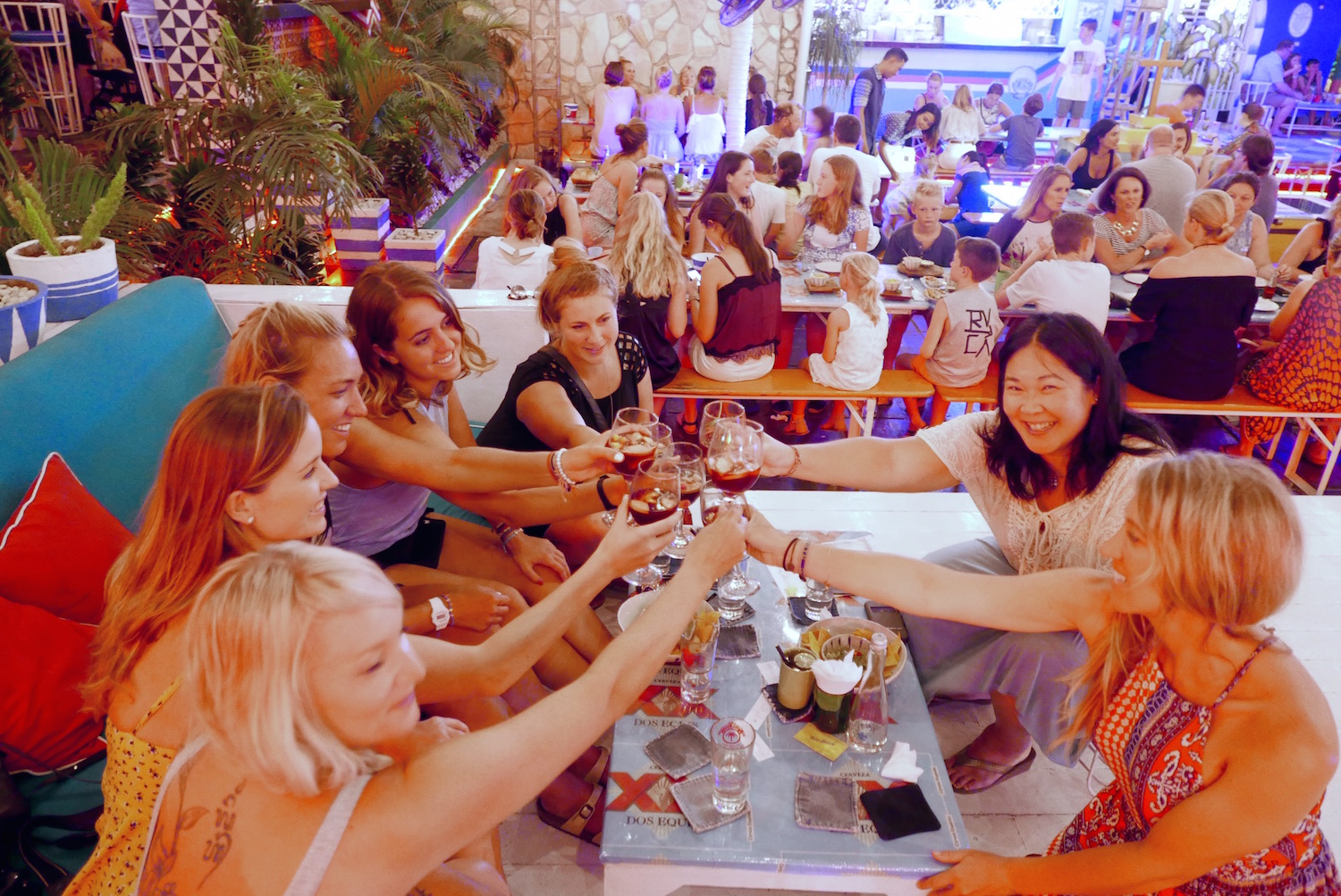 motel-mexicola-we-are-travel-girls-bali-event-39