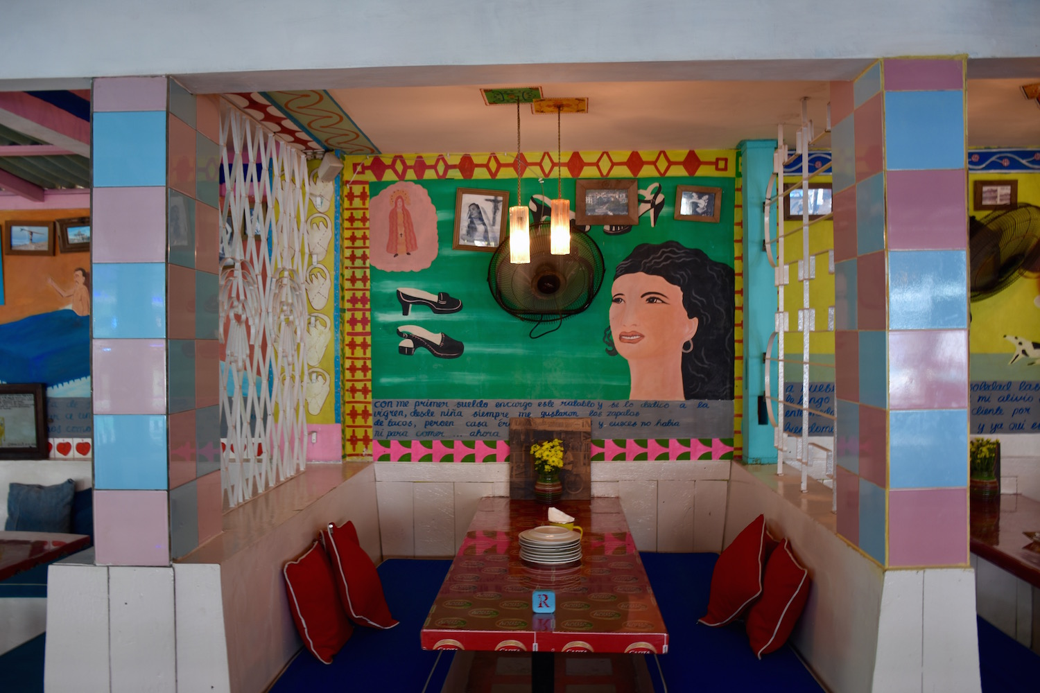 motel-mexicola-we-are-travel-girls-bali-event-42