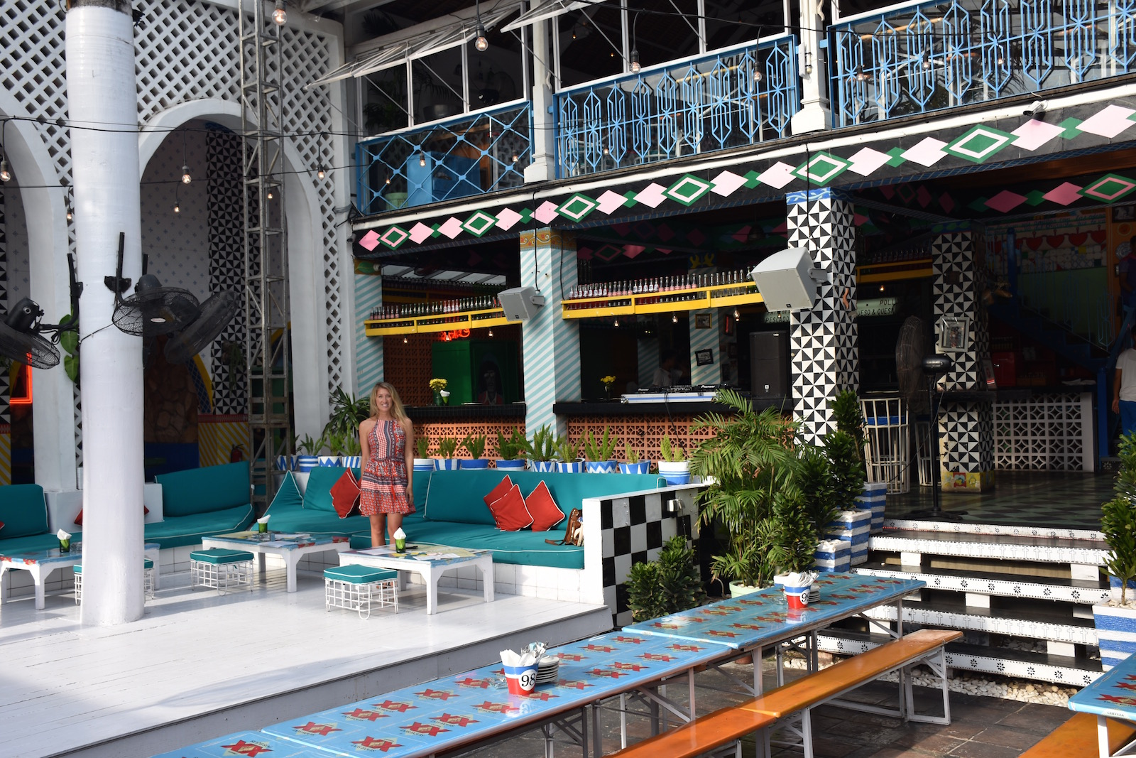 motel-mexicola-we-are-travel-girls-bali-event-7