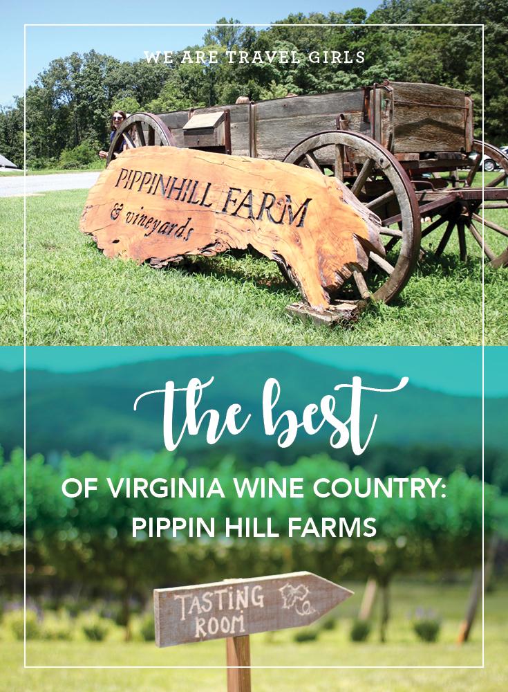 pippin-hill-farms