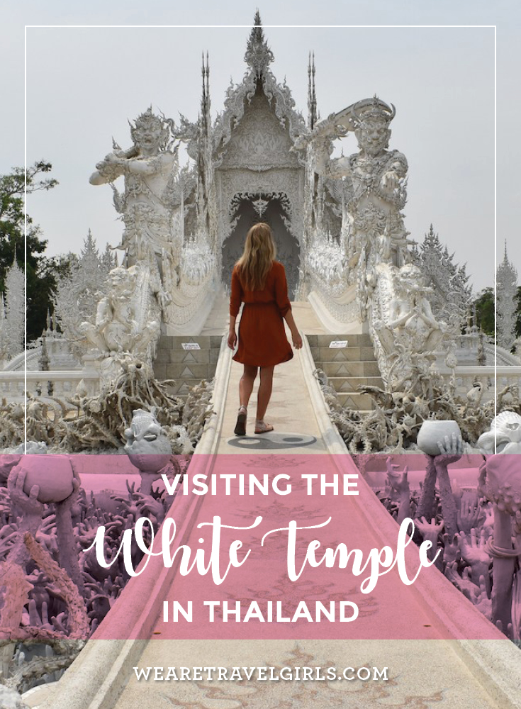 we-are-travel-girls-white-temple