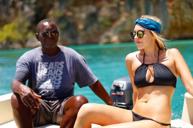we-are-travel-girls-anguilla