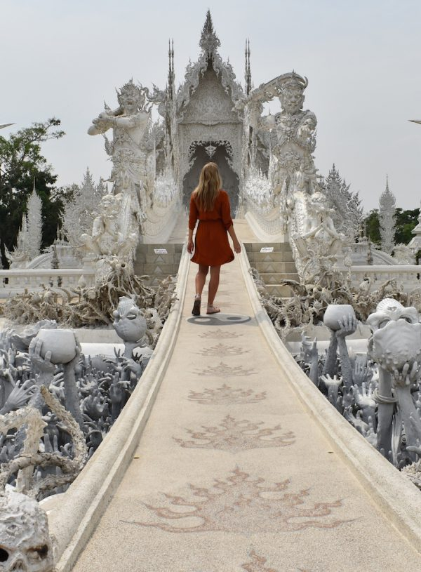 white-temple-vanessa-rivers