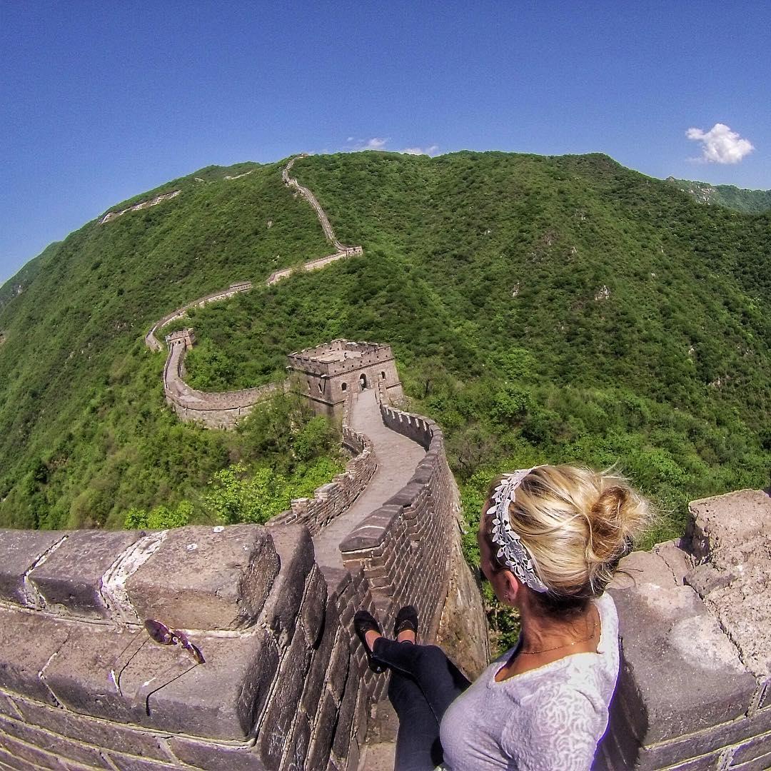 alyssa-ramos-we-are-travel-girls-china