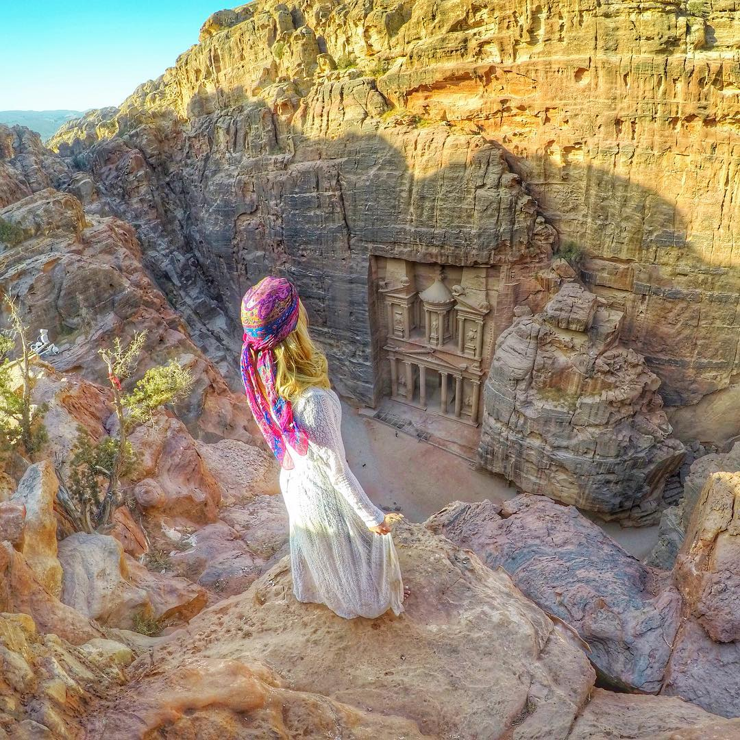 alyssa-ramos-interview-petra-we-are-travel-girls