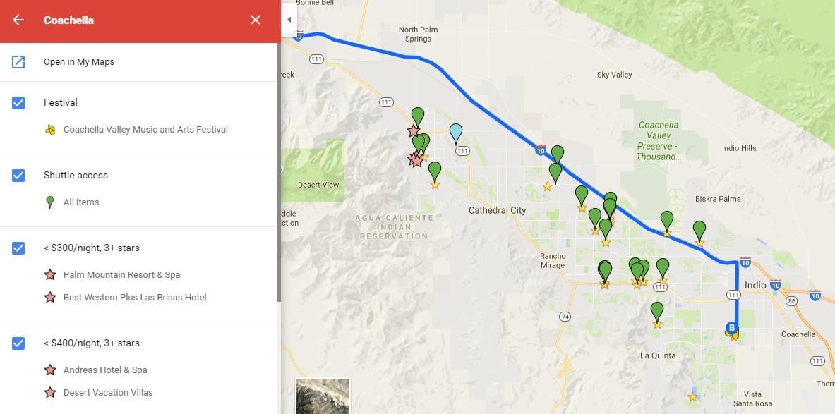 coachella-map