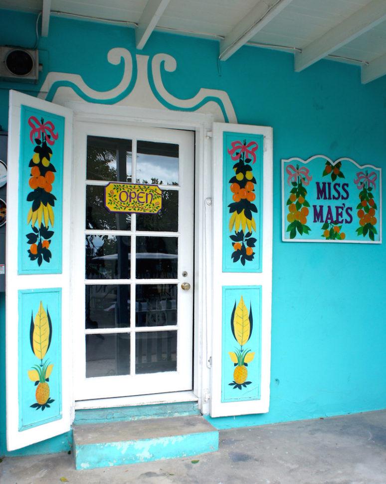 harbour-island-bahamas-we-are-travel-girls