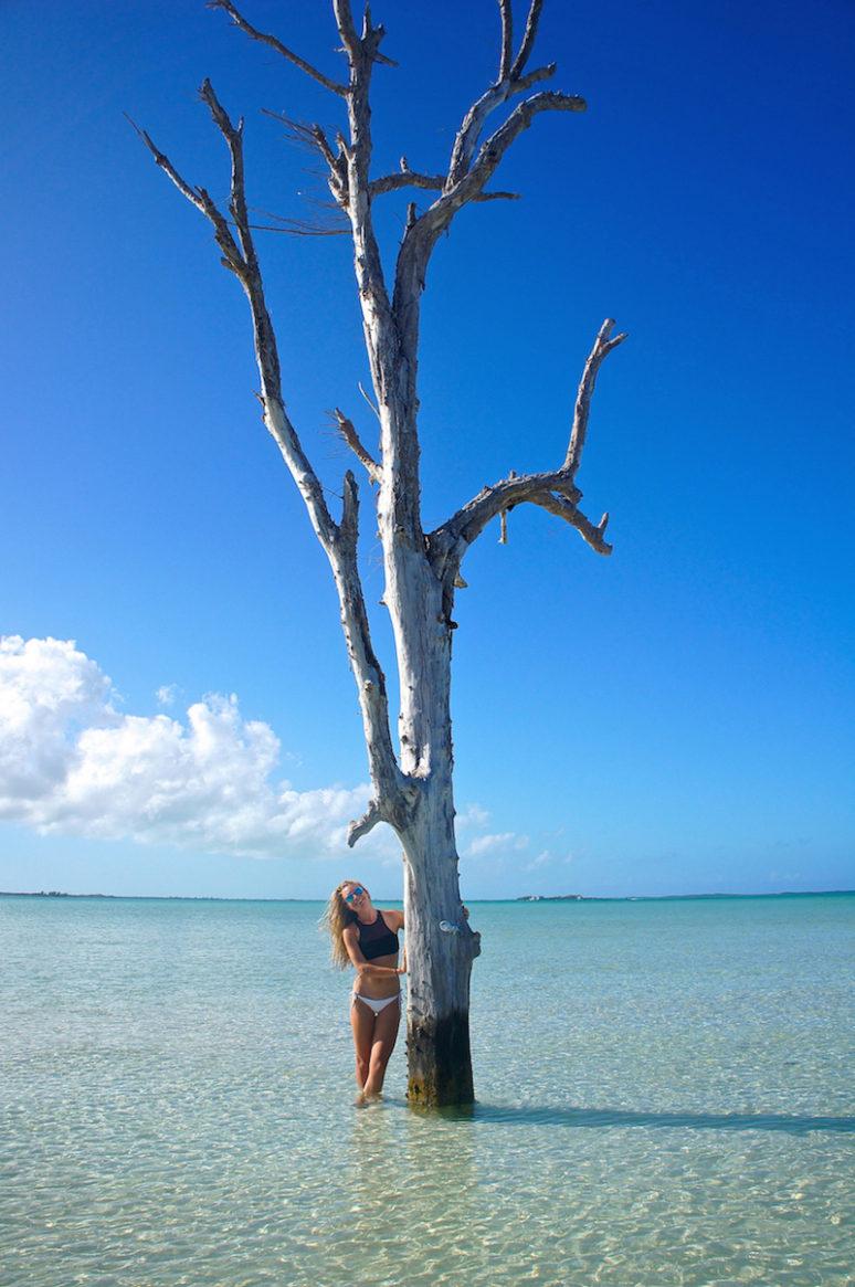 harbour-island-bahamas