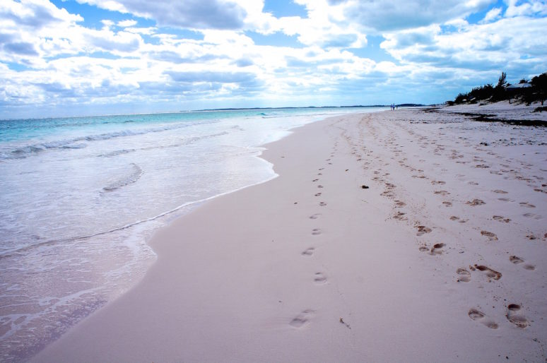 harbour-island-pink-sand