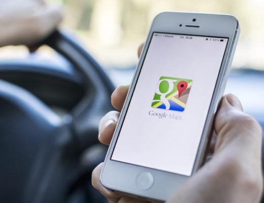 mobile-google-review-blog-image