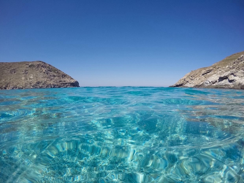 zorgos-beach-swimming