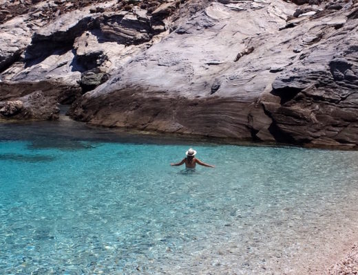 zorgos-beach-swim