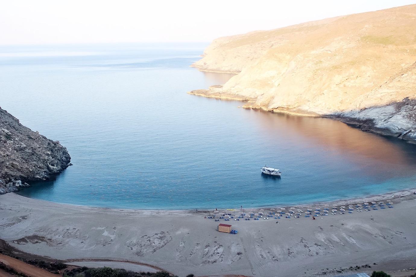 zorgos-beach