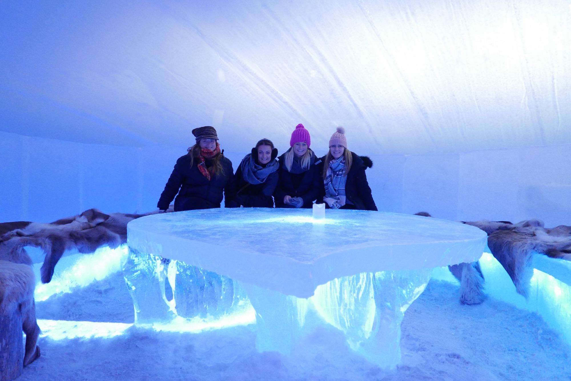 arctic-snow-hotel-lapland-finland-1