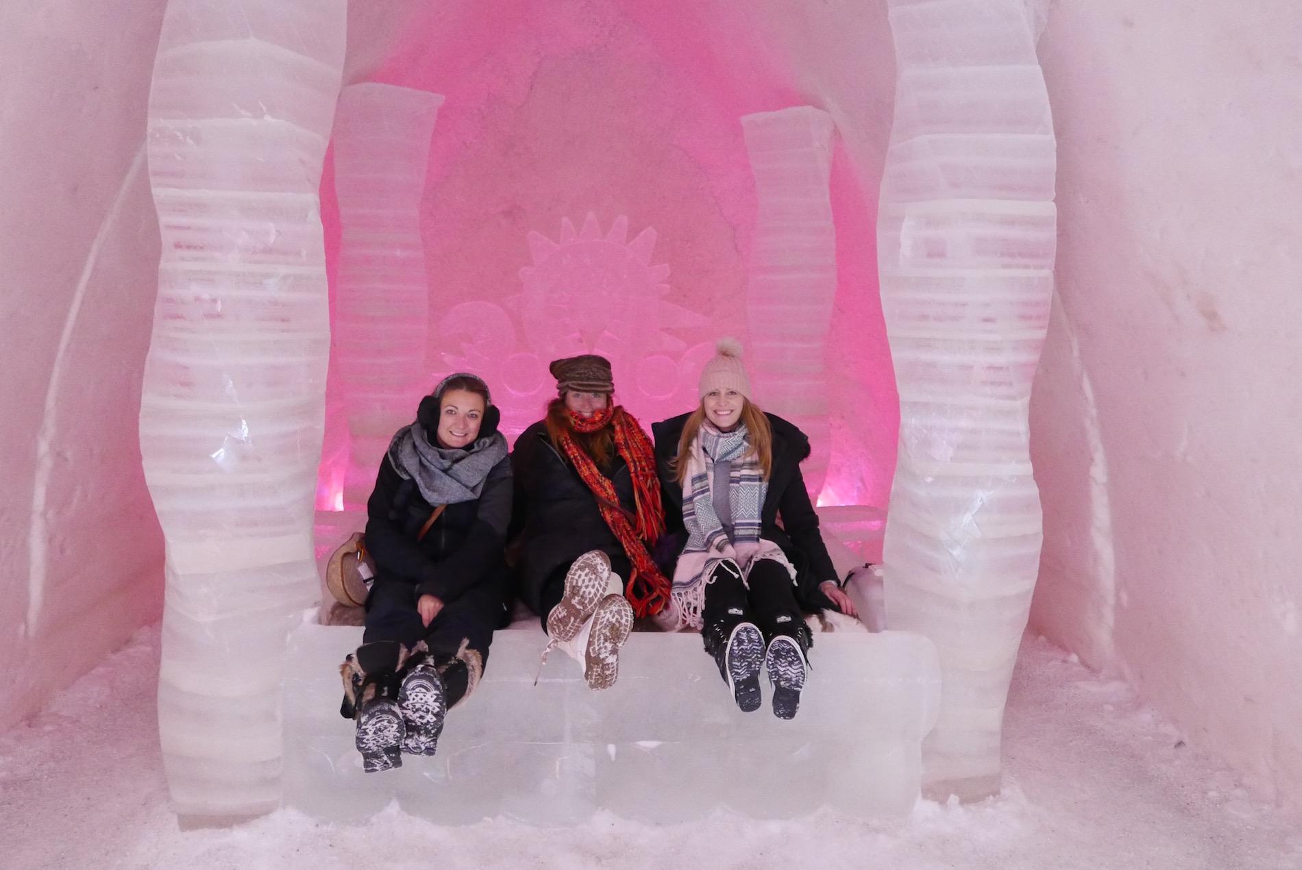arctic-snow-hotel-lapland-finland-10