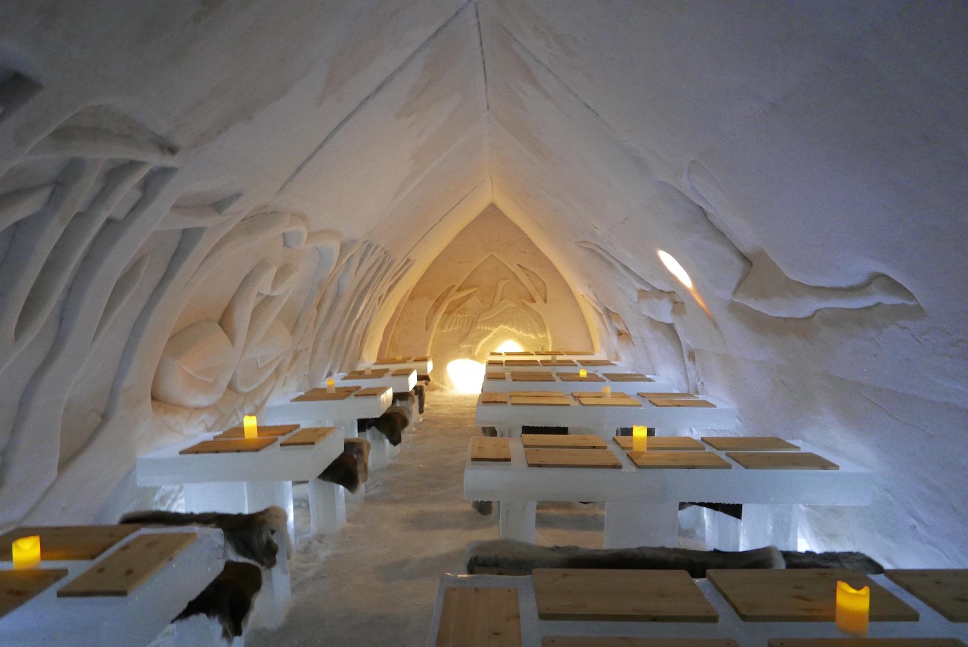 arctic-snow-hotel-lapland-finland-2