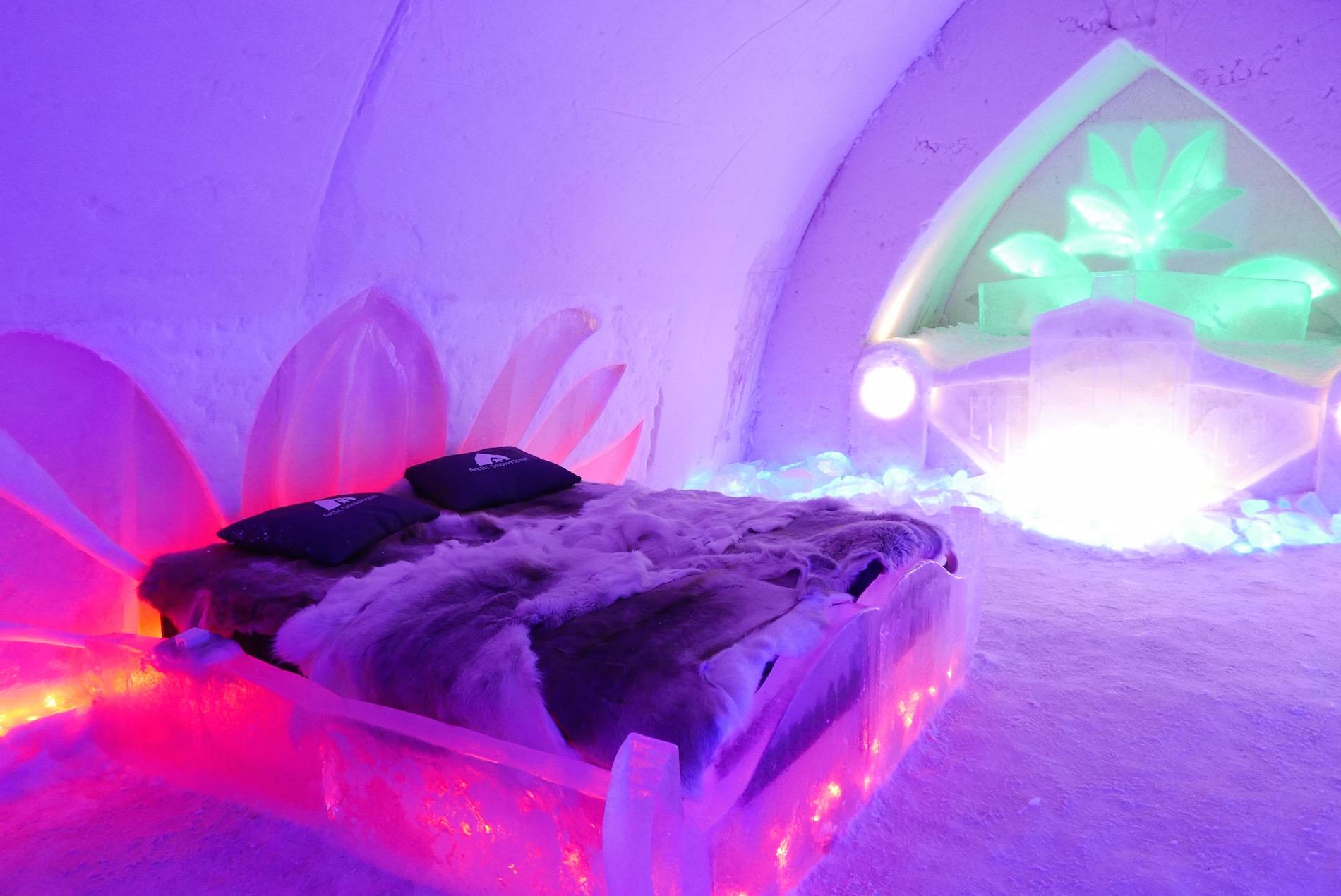 arctic-snow-hotel-lapland-finland-6