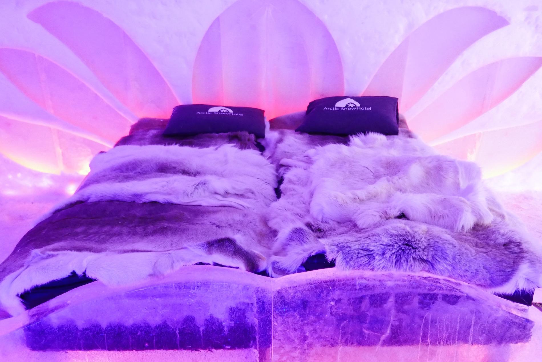 arctic-snow-hotel-lapland-finland-8