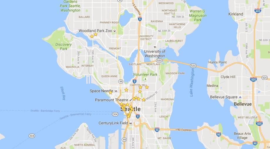 google-maps-hacks