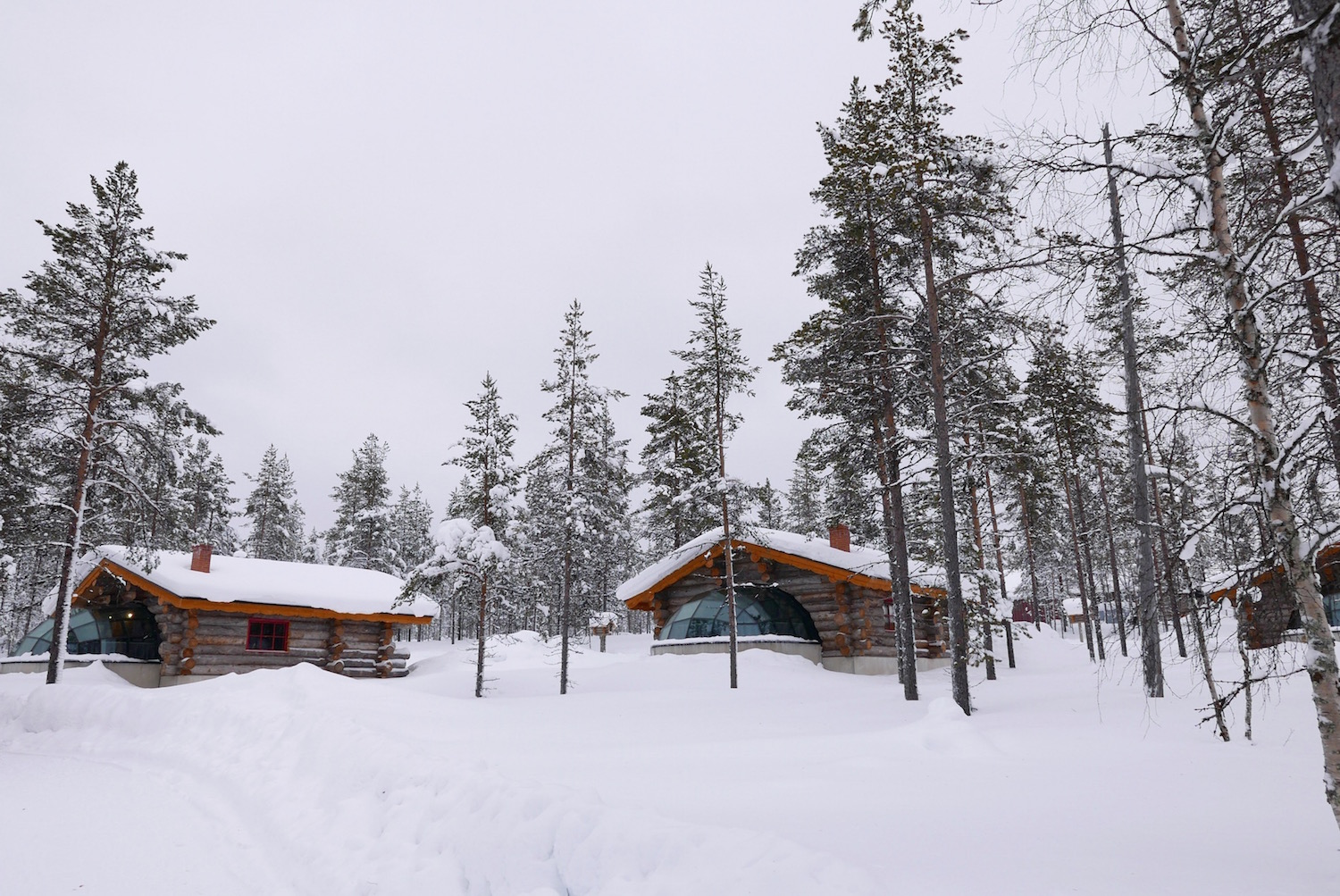 kakslauttanen-resort-igloo-lapland-26