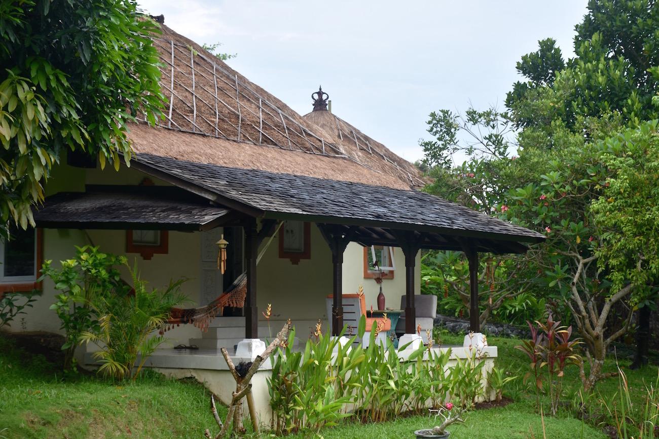 mondo-surf-village-canggu-bali-27