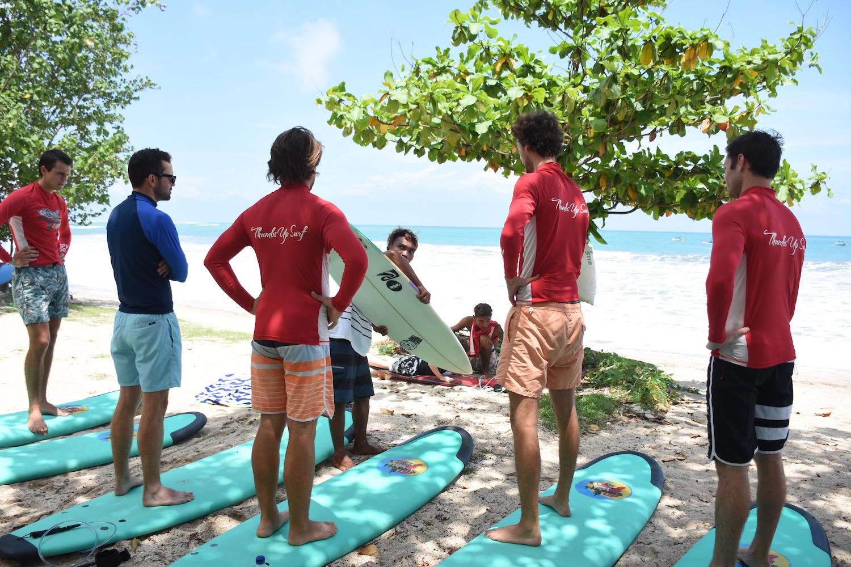 mondo-surf-village-canggu-bali-31