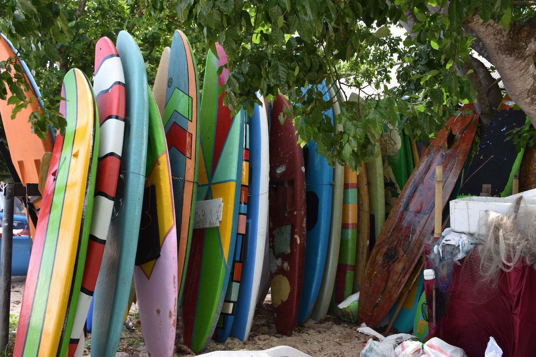 mondo-surf-village-canggu-bali-34