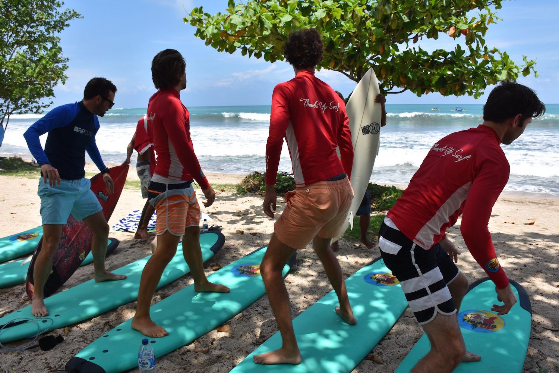 mondo-surf-village-canggu-bali-36