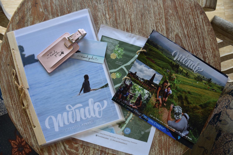 mondo-surf-village-canggu-bali-we-are-travel-girls
