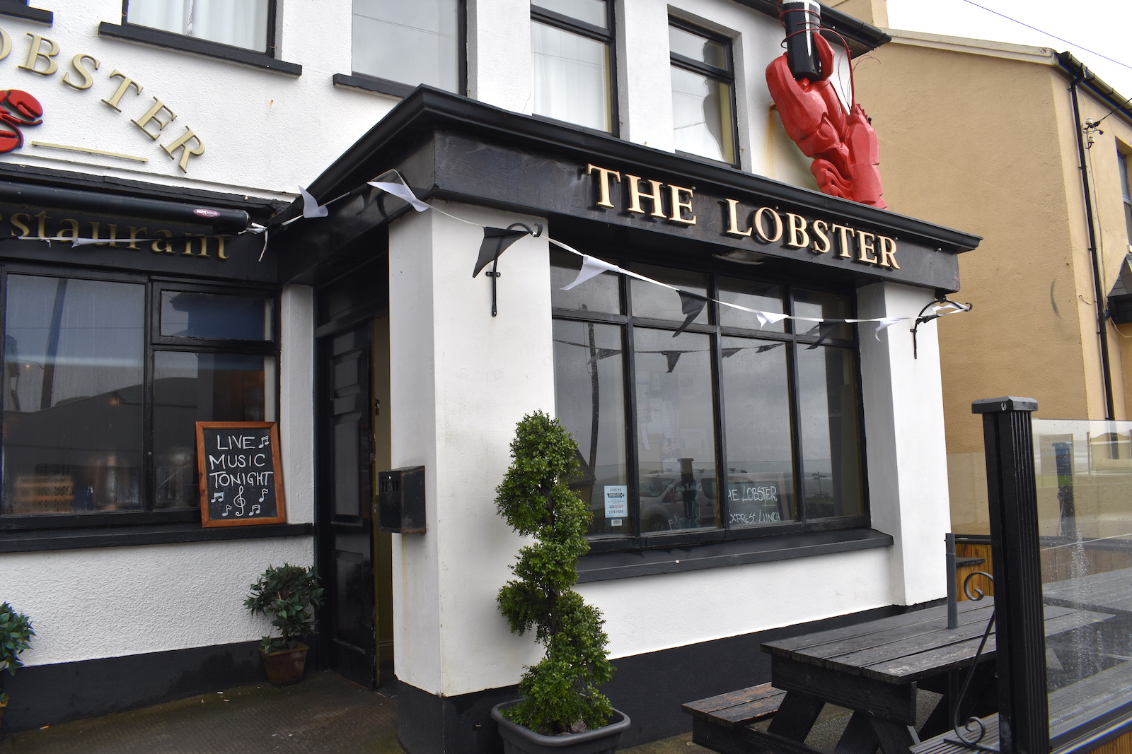 the-lobster-waterville